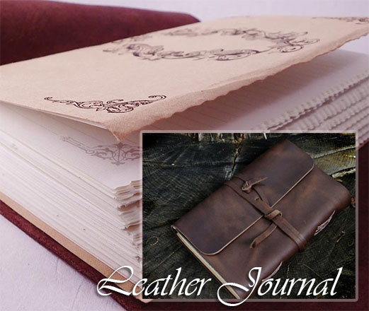 Leather Journal_Image