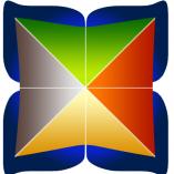 WD-Square