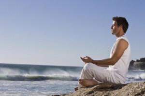 healing-meditation-300x199