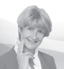 Mandy Napier BSC, Owner at Mindset for Success
