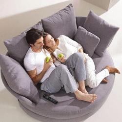 comfortable-comfort-zone