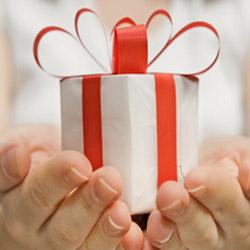 gift-secret