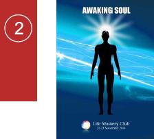 lmc awaking soul