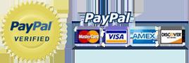 paypal_verified_seal