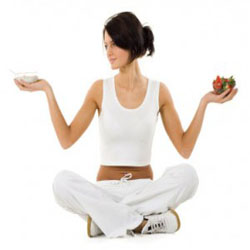 sports_girl_healthy_food-150x150