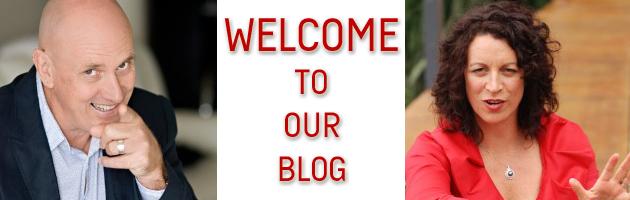 welcometoourblog