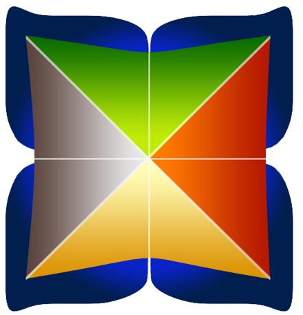 Wealth Dynamic Icon